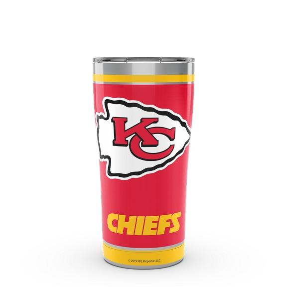 NFL® Kansas City Chiefs - Touchdown
