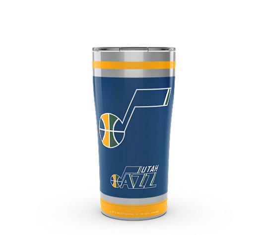 NBA® Utah Jazz Swish