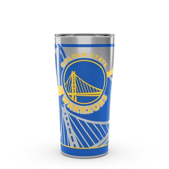 NBA® Golden State Warriors Paint