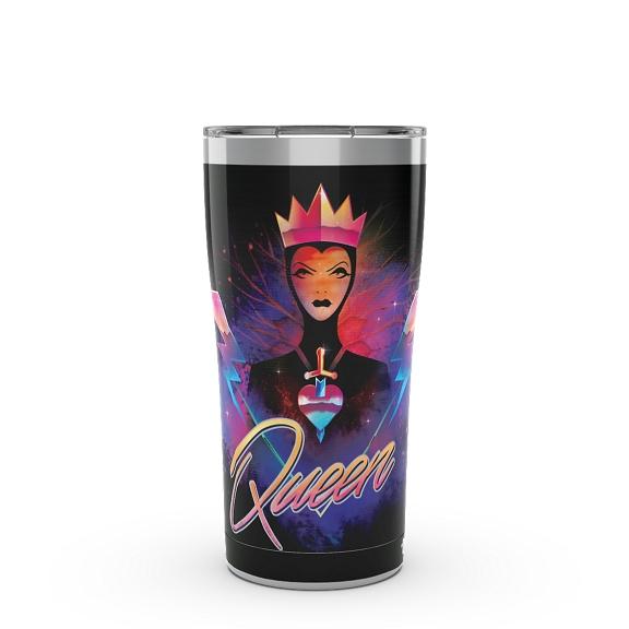 Disney® Villains - Queen