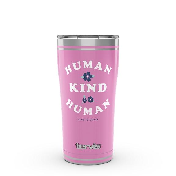Life is Good® - Kind Human