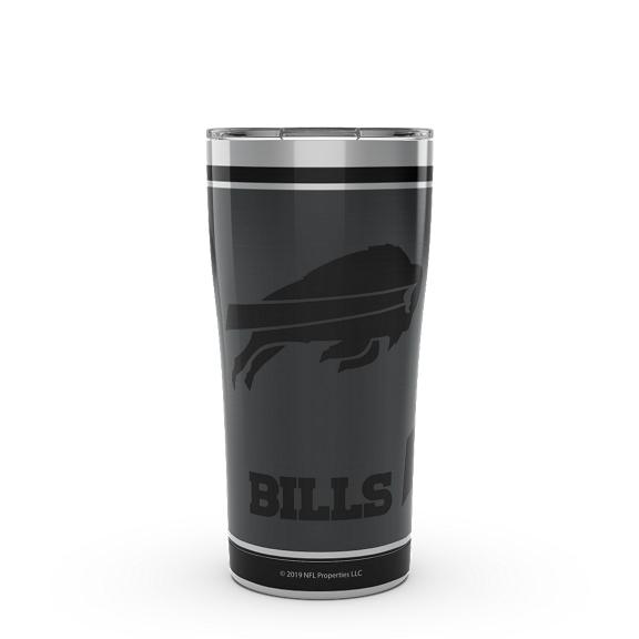 NFL® Buffalo Bills  Blackout