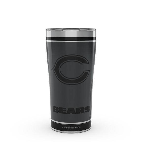 NFL® Chicago Bears Blackout
