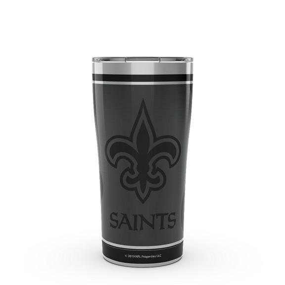NFL® New Orleans Saints Blackout