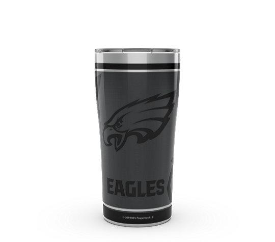 NFL® Philadelphia Eagles Blackout