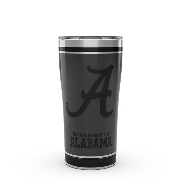 Alabama Crimson Tide Blackout
