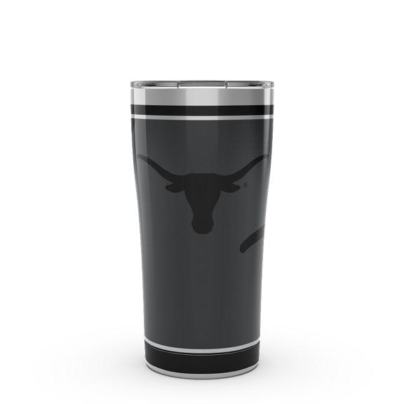 Texas Longhorns Blackout