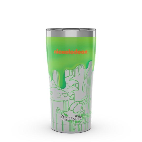 Nickelodeon™ - Slime