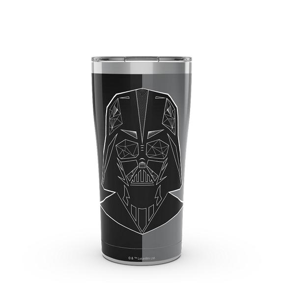 Star Wars™ - Vader Trooper