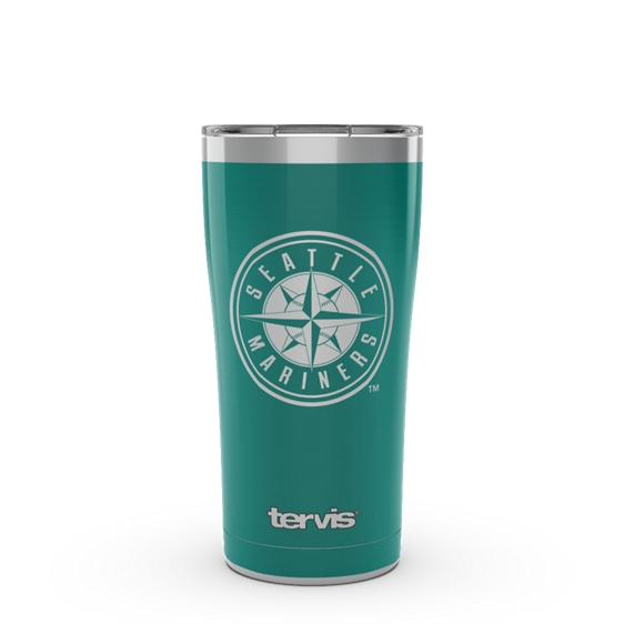 MLB® Seattle Mariners™ Roots