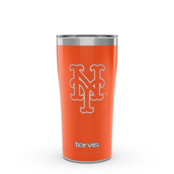 MLB® New York Mets™ Roots