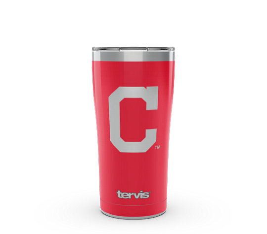 MLB® Cleveland Indians™ Roots