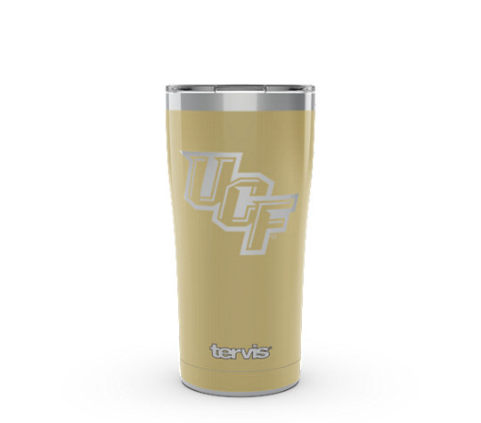 UCF Knights Roots