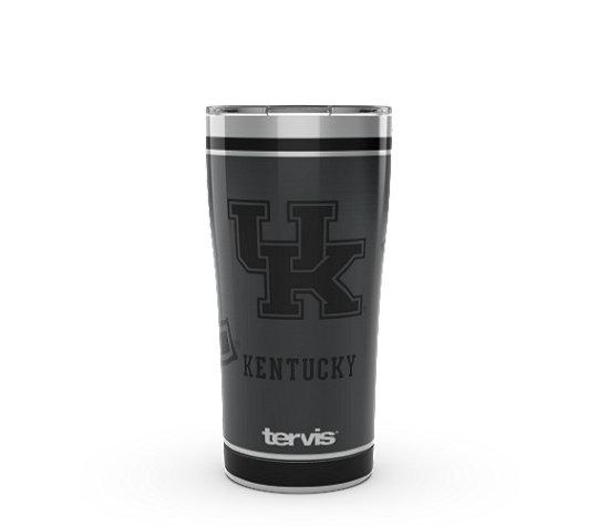 Kentucky Wildcats Blackout