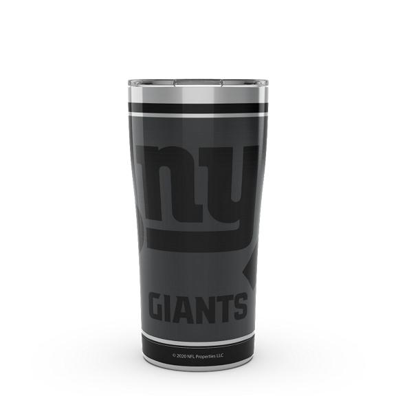 NFL® New York Giants Blackout