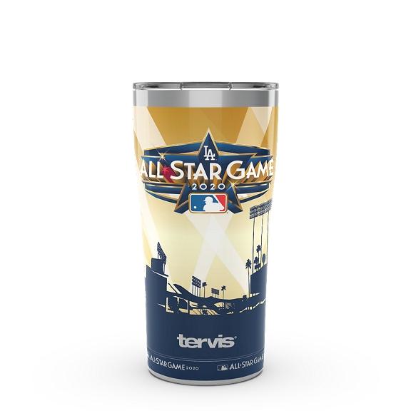 MLB® All-Star Game 2020