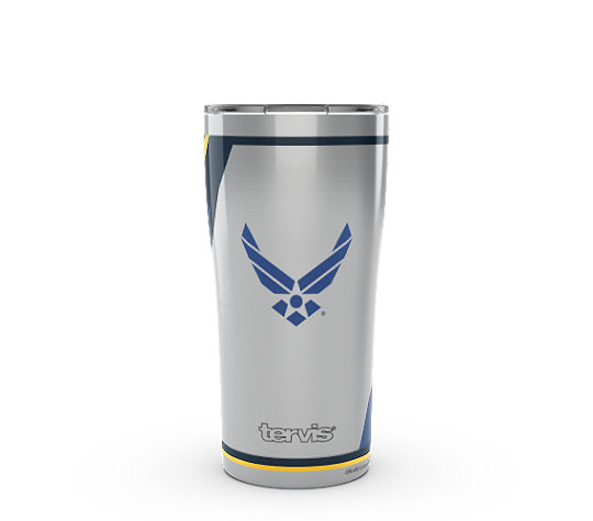 Air Force Forever Proud