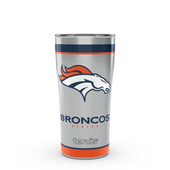 NFL® Denver Broncos Tradition