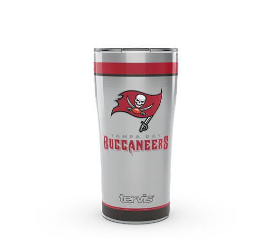 NFL® Tampa Bay Buccaneers Tradition