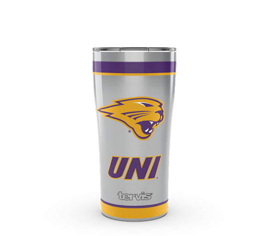 Northern Iowa Panthers Tradition