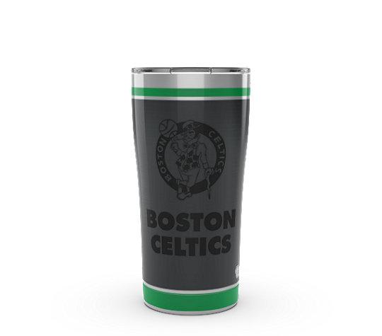NBA® Boston Celtics  Blackout