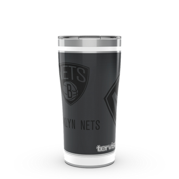 NBA® Brooklyn Nets  Blackout