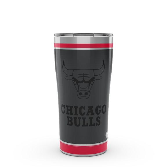 NBA® Chicago Bulls  Blackout