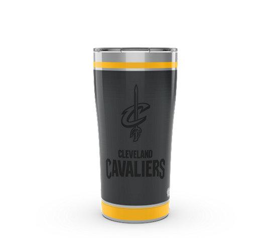NBA® Cleveland Cavaliers  Blackout