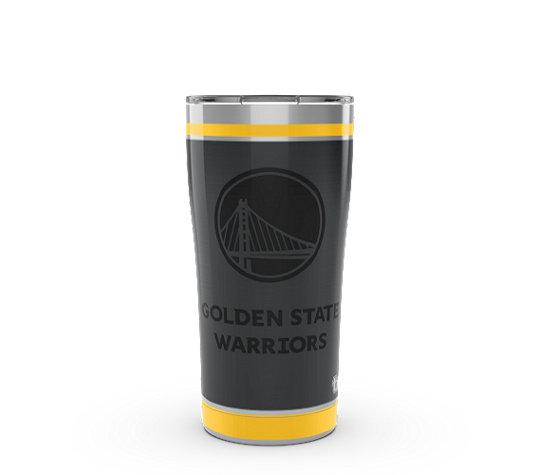 NBA® Golden State Warriors  Blackout