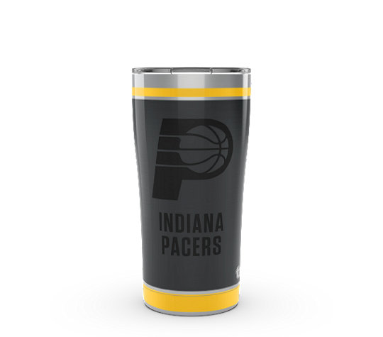 NBA® Indiana Pacers  Blackout