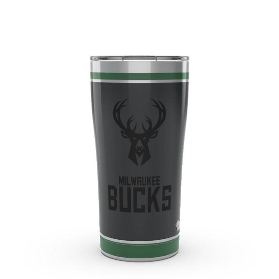 NBA® Milwaukee Bucks  Blackout