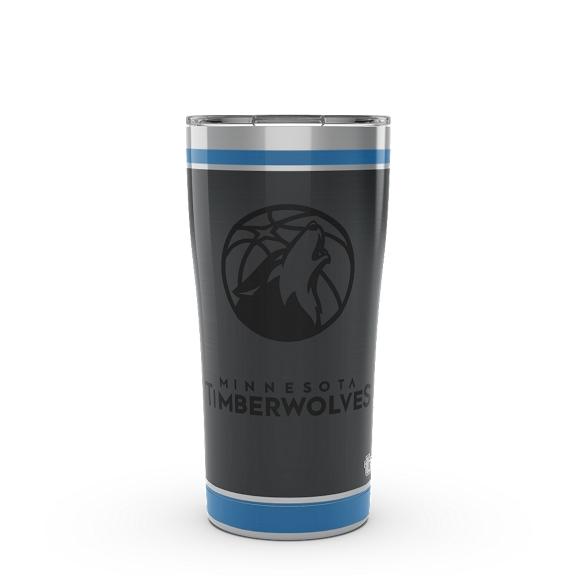 NBA® Minnesota Timberwolves  Blackout