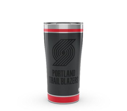 NBA® Portland Trail Blazers  Blackout