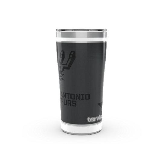 NBA® San Antonio Spurs  Blackout