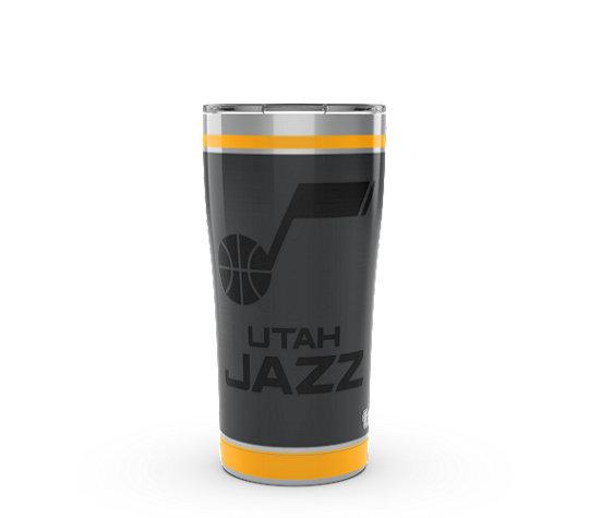 NBA® Utah Jazz  Blackout