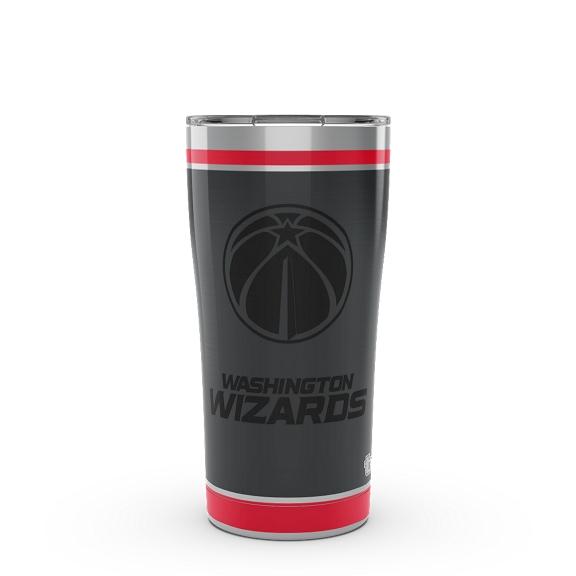 NBA® Washington Wizards  Blackout
