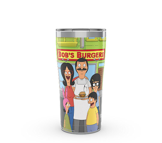 Fox™ - Bob's Burgers - Storefront