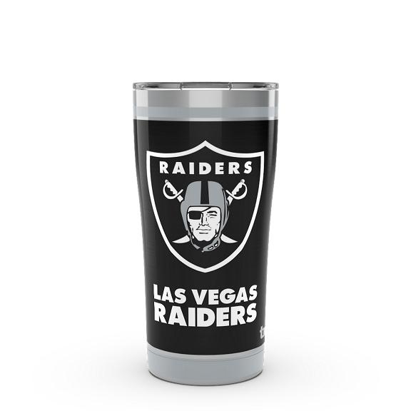 NFL® Las Vegas Raiders Touchdown