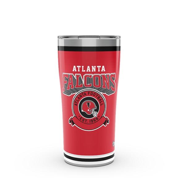 NFL® Atlanta Falcons Vintage