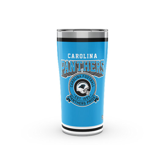 NFL® Carolina Panthers Vintage