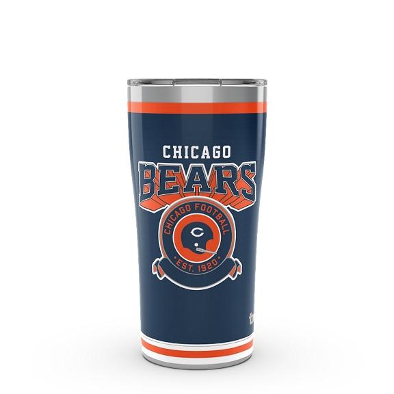 NFL® Chicago Bears Vintage