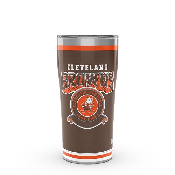 NFL® Cleveland Browns Vintage