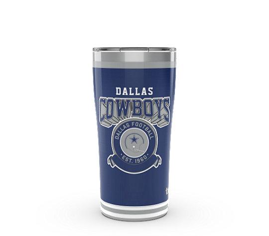 NFL® Dallas Cowboys Vintage