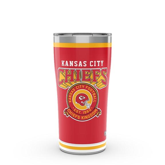 NFL® Kansas City Chiefs Vintage