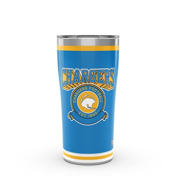 NFL® Los Angeles Chargers Vintage