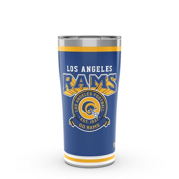 NFL® Los Angeles Rams Vintage