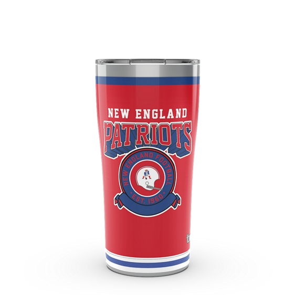 NFL® New England Patriots Vintage