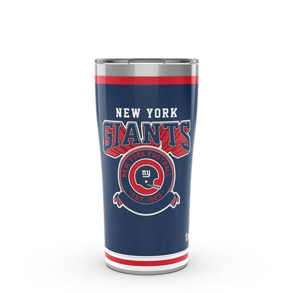 NFL® New York Giants Vintage