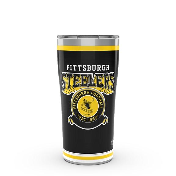 NFL® Pittsburgh Steelers Vintage