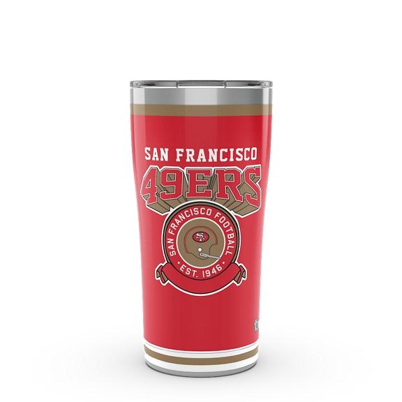 NFL® San Francisco 49ers Vintage